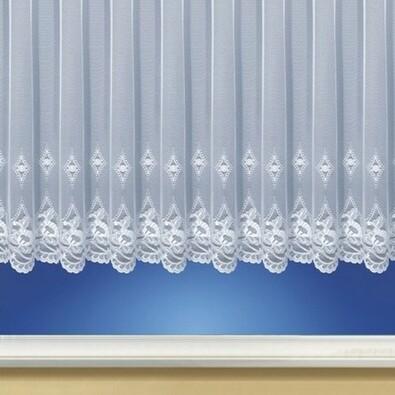 Perdele Albani Doris, 300 x 125 cm