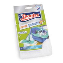 Rezervă sistem mop Spontex Express plus