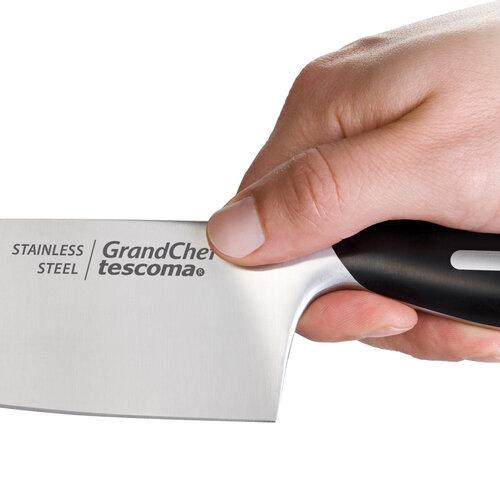Tescoma Nôž porciovací GrandCHEF, 20 cm