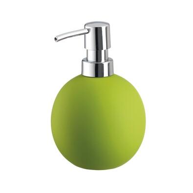 Kleine Wolke dávkovač mýdla Energy zelená