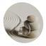 Wenko samolepiace vešiak Sand and Stone