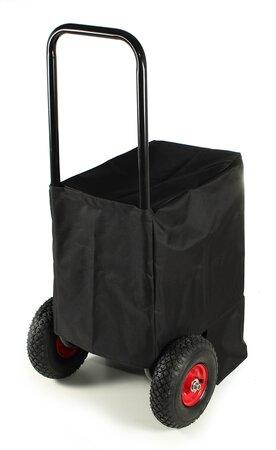 Přepravní vozík Sharks 100