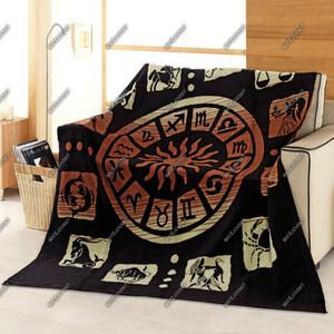 Matějovský bavlněná deka Taurus, 160 x 220 cm