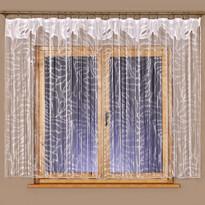 Záclona Nora, 300 x 160 cm