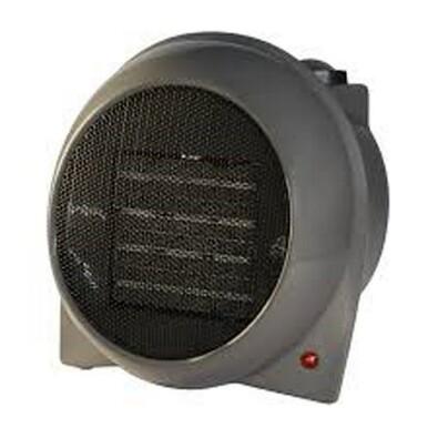 Ardes 476 teplovzdušný ventilátor
