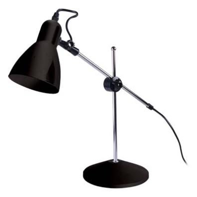 Grundig stolní lampa 42 cm