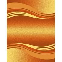 Kusový koberec Enigma 9358 Orange