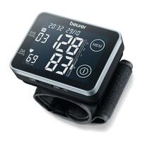Beurer BEU-BC58 csuklós vérnyomásmérő