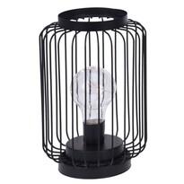 Koopman Lampion Monstrance 8 LED, 13 x 22 cm
