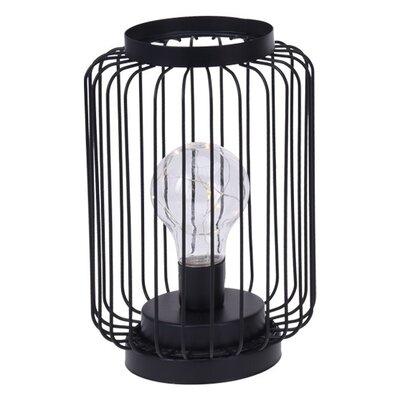 Lampáš Monstrance 8 LED, 13 x 22 cm