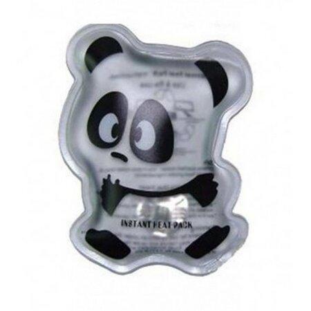 Termo obklad Panda