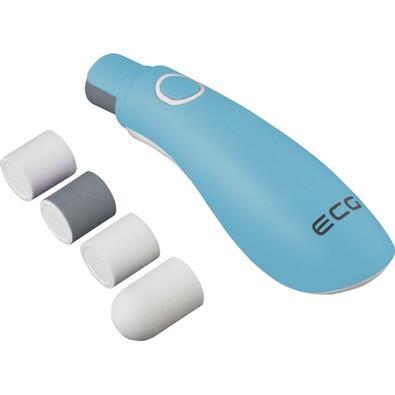 ECG OP 201 Blue elektromos körömreszelő