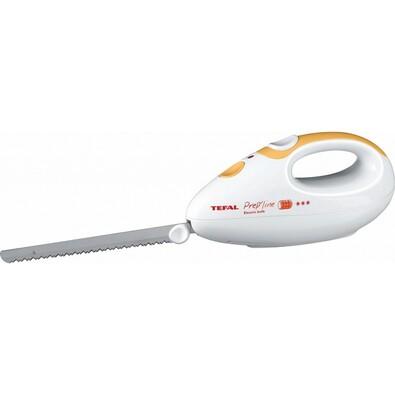 Tefal 852331 elektrický nôž