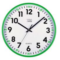 Lowell 00720V Zegar ścienny śr. 30 cm