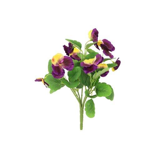 Umelá kvetina Sirôtka, 30 cm