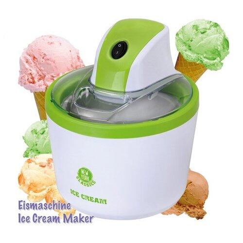 Kalorik ICE 1000 NYV Zmrzlinovač