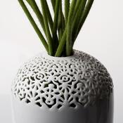 Váza Filigrán 42 cm