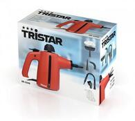 Tristar SR-5240 parní čistič
