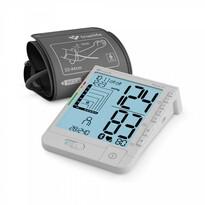 TrueLife Pulse BT tlakomer