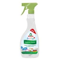 Frosch EKO Hygienický čistič detských potrieb a umývateľných povrchov, 500 ml