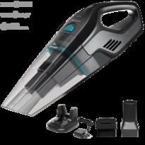 Concept VP4350 ručný vysávač WET & DRY RISER 7,4 V