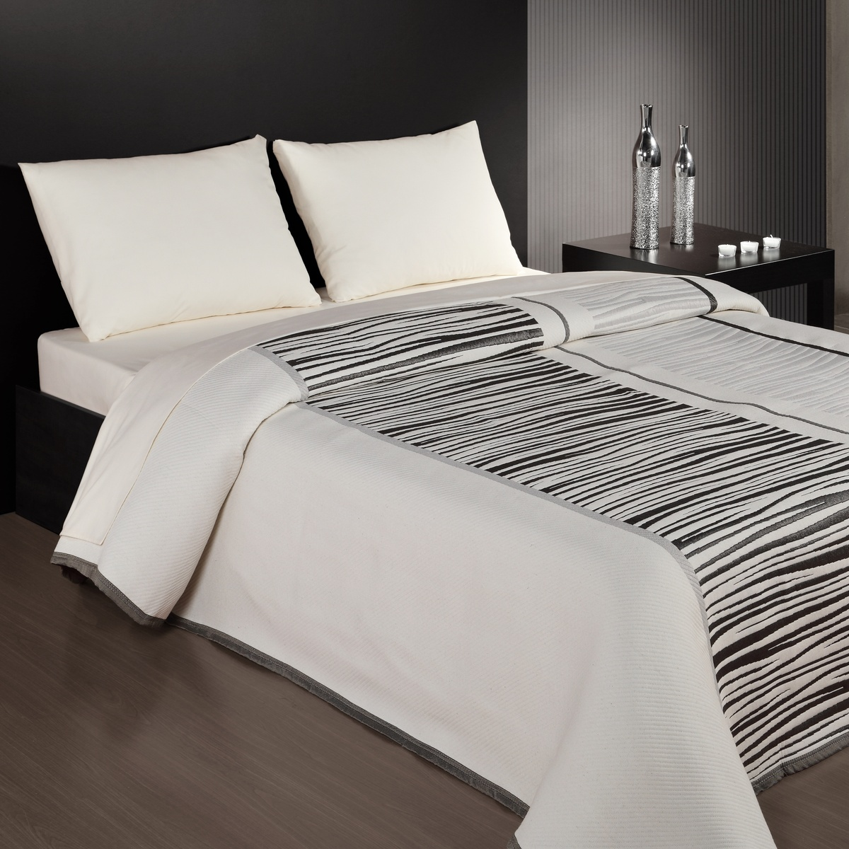 Forbyt Prehoz na posteľ Africa, 140 x 220 cm, 140 x 220 cm