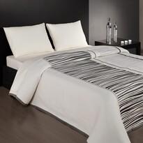 Přehoz na postel Africa, 140 x 220 cm