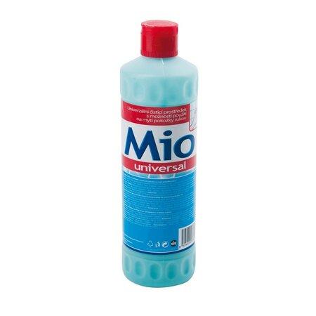 Mio 2000 čisticí prostředek 600 g