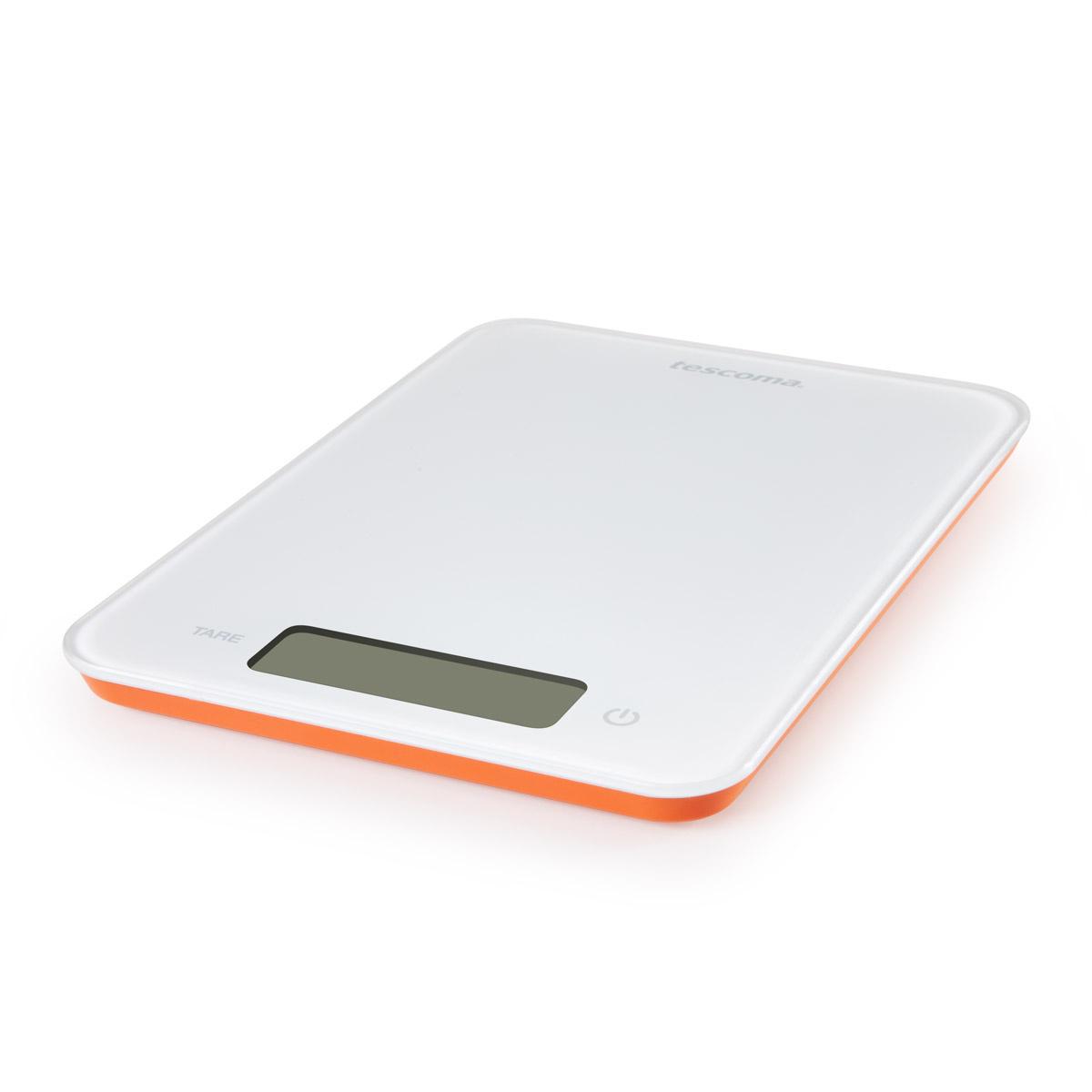 Tescoma Digitálna kuchynská váha ACCURA, 15 kg