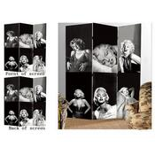 Paravan Marilyn Monroe