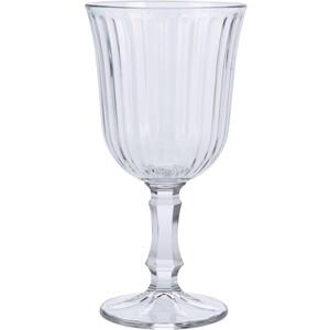 EH Sada sklenic na víno Excellent 240 ml, 4 ks