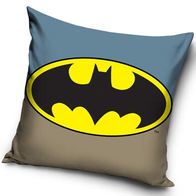 Tip Trade Batman kispárna 8001 0c13036d4c