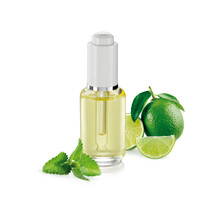 Tescoma FANCY HOME illóolaj 30 ml, Mojito
