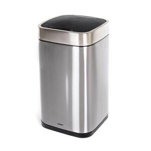 Banquet Koš odpadkový bezdotykový SENZO 25 l, hranatý