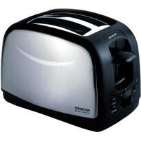 Sencor STS 2651 kenyérpirító
