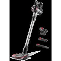 Concept VP6010 tyčový akumulátorový vysávač Real Force