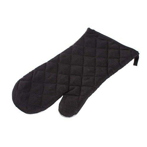 Ochranná rukavice