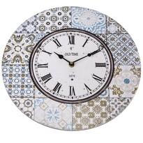 Ceas de perete Kalmar, 34 cm