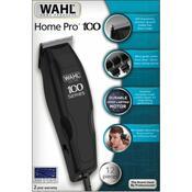 Wahl WHL-1395-0460 Zastřihovač vlasů Home Pro 100