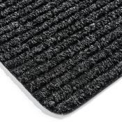 Venkovní rohožka MATADOR, 40 x 60 cm