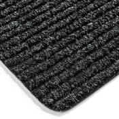 Vonkajšia rohožka MATADOR, 50 x 80 cm