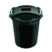 Heidrun Odpadkový kôš 48 x 55 cm, 46 l