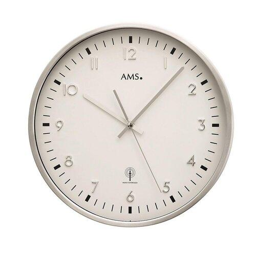 Wall Clock 5914 AMS,  32 cm