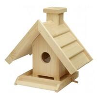 Karmnik dla ptaków Palace