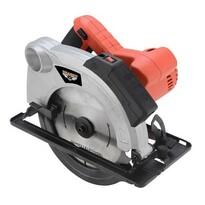 Sharks SH 1200 okružná laser píla  oranžová