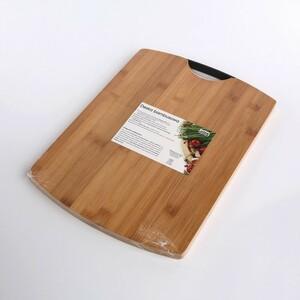 Bambusové prkénko, 40 x 29 cm
