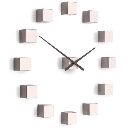 Future Time FT3000PI Cubic pink