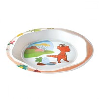 Tescoma DINO tányér, 22 cm