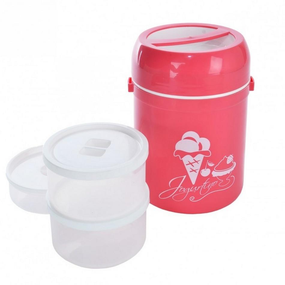Jogurtovač 1,2 l