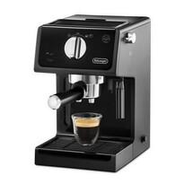 De'Longhi ECP 31.21 pákový kávovar